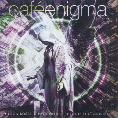 Cafe Enigma XI