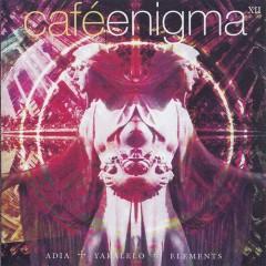 Cafe Enigma XII