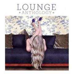 Lounge Anthology 2012 CD 3 (No. 2)