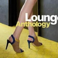 Lounge Anthology 2013 CD 5 (No. 1)