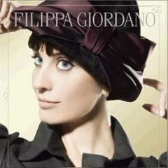 Primadonna - Filippa Giordano