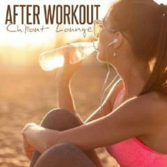 After Workout Chillout Lounge (No. 2)