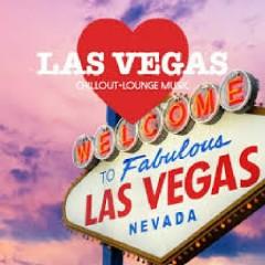 Las Vegas Chillout Lounge Music (No. 5)