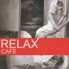 Relax Cafe CD 2