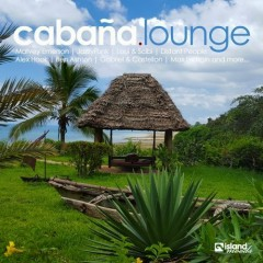 Cabana Lounge (Deep Chilled Holiday Moods)