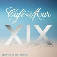 Cafe del Mar - Volumen Diecinueve CD 2