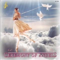 Ceremony Of Angels (No. 2)
