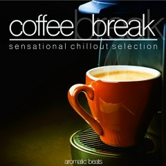 Coffee Break (No. 1)