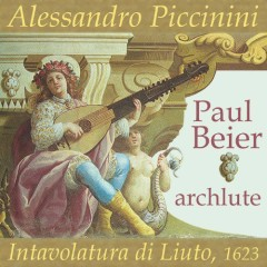 Alessandro Piccinini (No. 1)