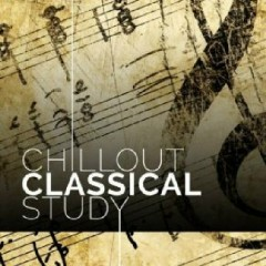 Chillout Classical Study (No. 1)