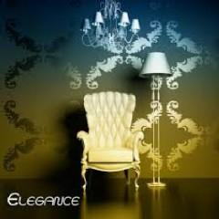 Elegance (No. 3)