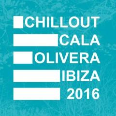 Chillout Cala Olivera Ibiza (No. 1)