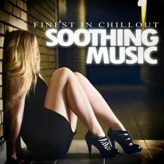 Soothing Music (No. 1)
