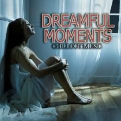 Dreamful Moments (No. 3)