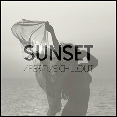 Sunset - Aperitive Chillout (No. 1)