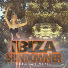 Ibiza Sundowner Chillout Music (No. 3)