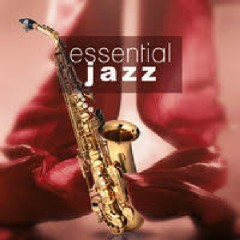 Essential Jazz - Various Artists