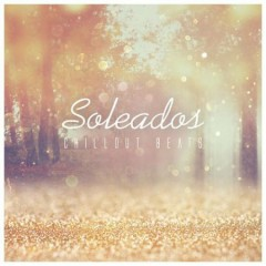 Soleados Chillout Beats (No. 5)