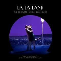 La La Land - The Complete Musical Experience (No. 2)