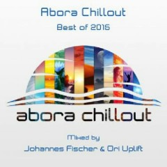 Abora Chillout Best Of 2015