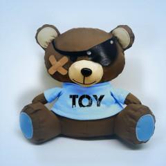 Toy (Single) - Faydee