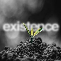 Existence (Single)