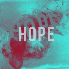 Hope (Single)