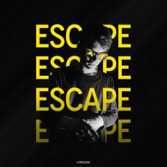 Escape (Single)