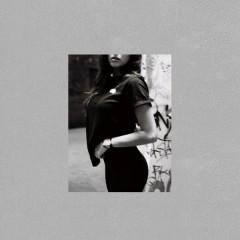 Nsfw (Single)