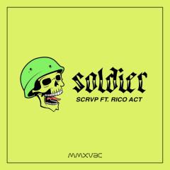 Solider (Single)