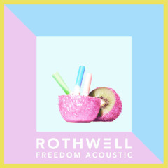Freedom (Acoustic)