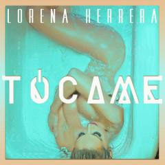 Tócame (Single)