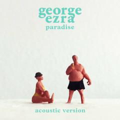 Paradise (Acoustic)