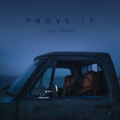 Prove It (Single)