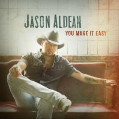 You Make It Easy (Single)