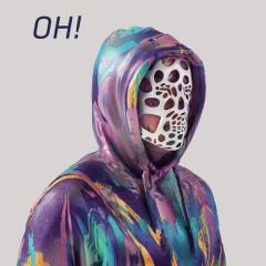 Oh! (Single)