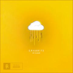 My Cloud (Single) - Grabbitz