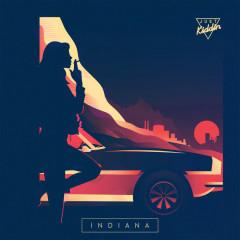 Indiana (Single)
