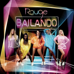 Bailando (Single)