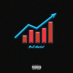 Bull Market (Single) - Sir Michael Rocks