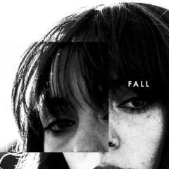 Fall (Single)