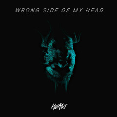 Wrong Side Of My Head (Single)