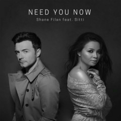Need You Now (Single)