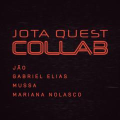 Collab (EP)