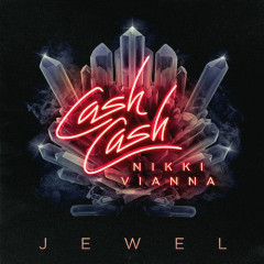 Jewel (Single)