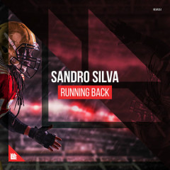 Running Back (Single) - Sandro Silva