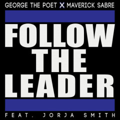 Follow The Leader (Single)