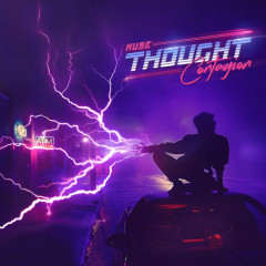 Thought Contagion (Single)