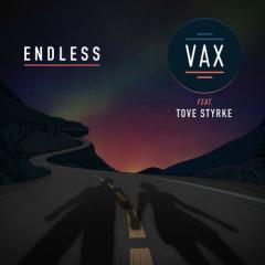 Endless (Single)