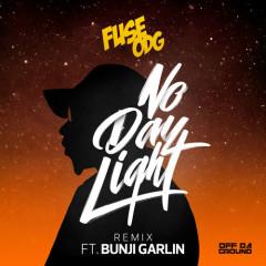 No Daylight (Remix)